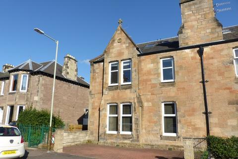 2 bedroom flat for sale - Friar Street, Perth PH2