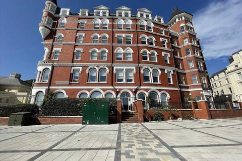 3 bedroom apartment for sale - Apt 17, Central Apartments, Broadway, Douglas