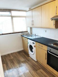 2 bedroom apartment to rent - Robin Way, Chelmsford CM2