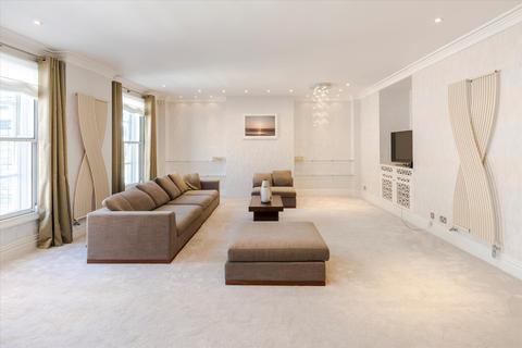 3 bedroom flat for sale - Park Street, Mayfair,  London, W1K
