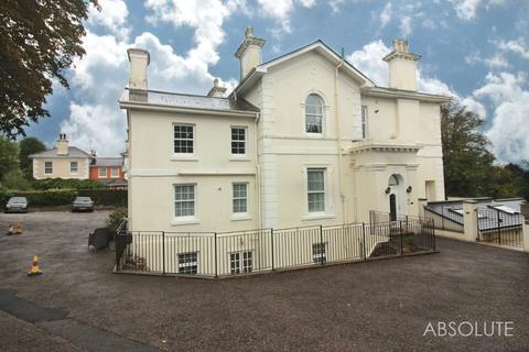 2 bedroom apartment to rent - Babbacombe Road, Torquay, Devon, TQ1
