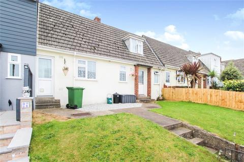 2 bedroom terraced house for sale - Bideford, Devon