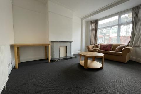 4 bedroom terraced house to rent - Sherringham Avenue, Tottenham, N17