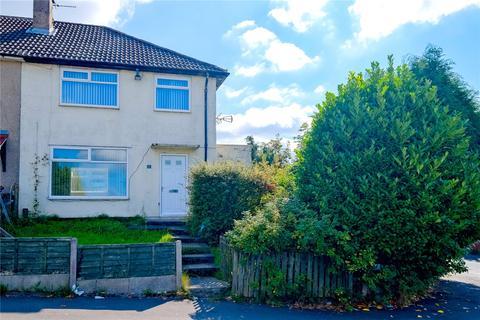 3 bedroom semi-detached house to rent - Queensway, Church, Accrington, BB5