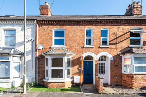 2 bedroom terraced house to rent - Newlands Place,  Banbury,  OX16