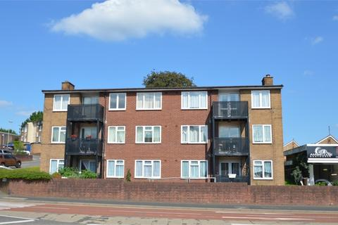 2 bedroom flat for sale - Piper Place, Stourbridge, West Midlands