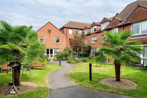 1 bedroom apartment for sale - Bridge Court, Springfield Meadows, Weybridge, Surrey, KT13