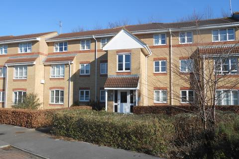 2 bedroom apartment to rent - Winton Road, Stratton