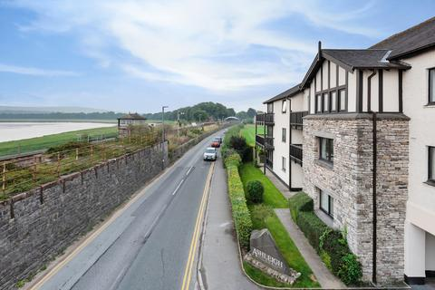 2 bedroom apartment for sale - Station Road, Arnside, Cumbria  LA5 0JH