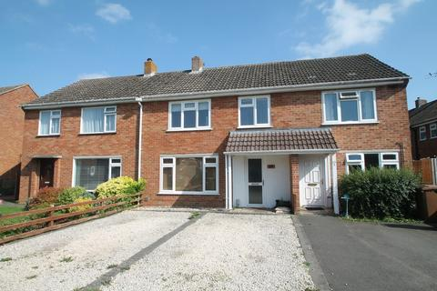 3 bedroom terraced house for sale - Drayton, Oxfordshire