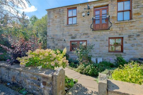 2 bedroom apartment to rent - Straits, Oswaldtwistle, Accrington, BB5
