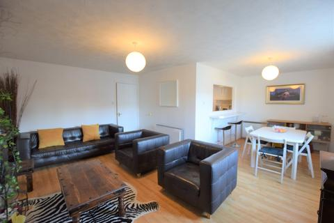 2 bedroom apartment for sale - Flax House, Navigation Walk