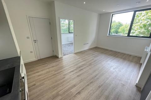 1 bedroom apartment to rent - Ashwood Park, Ashwood Way