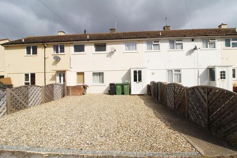 3 bedroom terraced house for sale - Queensway, Didcot