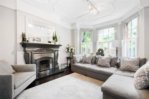 3 bedroom apartment for sale - Kenilworth Road, London, W5
