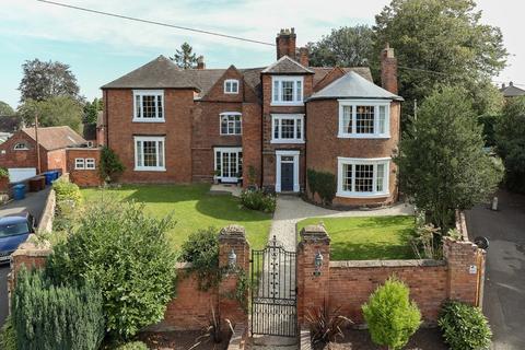 7 bedroom manor house for sale - Main Street, Shenstone