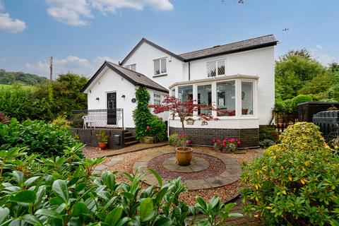 2 bedroom cottage for sale - Capel Gwilym Road, Thornhill