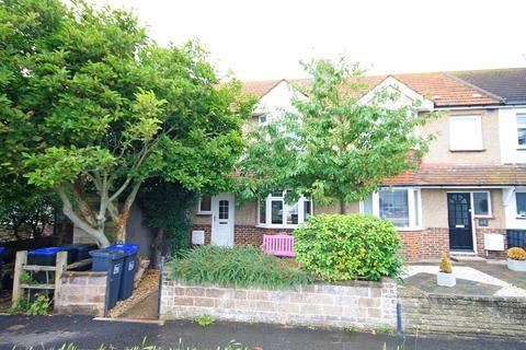 3 bedroom terraced house for sale - Eastern Avenue, Shoreham-by-Sea