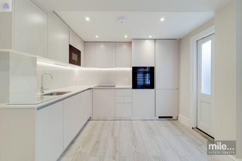 2 bedroom apartment for sale - Buller Road, Kensal Rise NW10