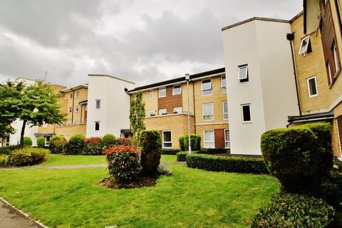 2 bedroom apartment for sale - Connington Crescent, Chingford