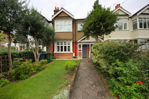3 bedroom terraced house for sale - Church Lane, W5