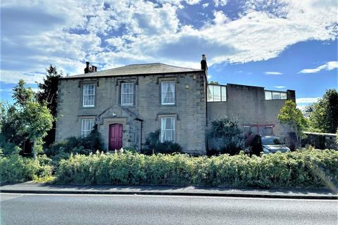 5 bedroom detached house for sale - Denton House, Low Row