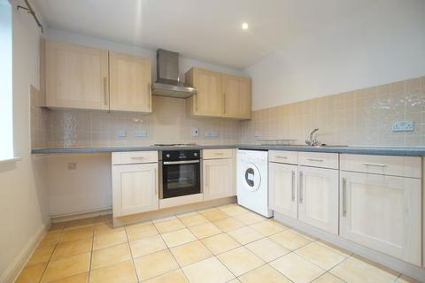 2 bedroom apartment to rent - Beech Street, Lincoln