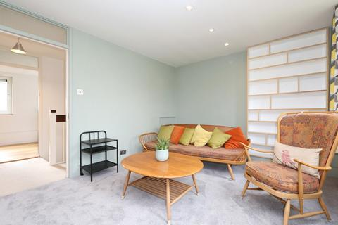 2 bedroom apartment to rent - Buttermere Walk, London