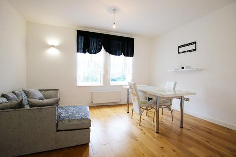 2 bedroom apartment for sale - Chaplin Road, London