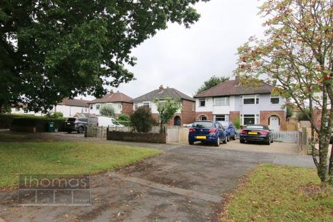 4 bedroom semi-detached house for sale - Chester Road, Huntington, Chester, CH3