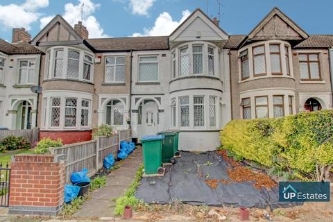 3 bedroom terraced house for sale - Dudley Street, Coventry