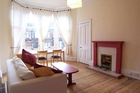 2 bedroom flat to rent - Novar Drive,Hyndland,Hyndland