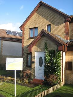 3 bedroom semi-detached house to rent - Hope Park Gardens, Bathgate