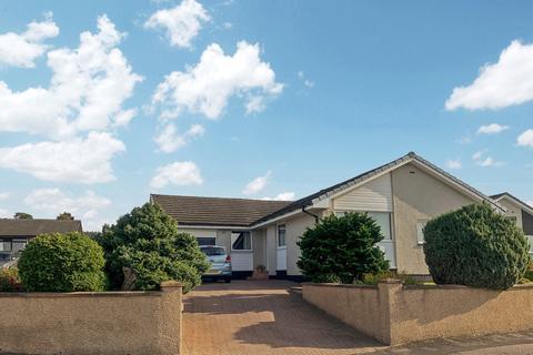 3 bedroom detached bungalow for sale - Cameron Avenue, Balloch