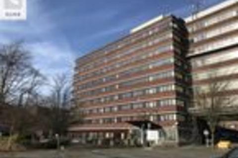 1 bedroom apartment to rent - The Minories,Dudley
