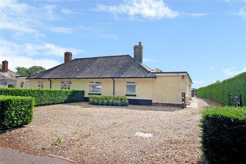 4 bedroom bungalow for sale - The Street, Rockland St. Mary, Norwich, Norfolk, NR14