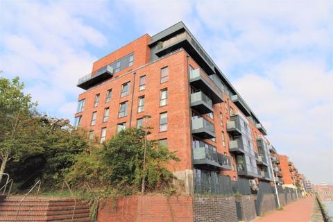 1 bedroom apartment for sale - Schooner Wharf, Schooner Drive Cardiff CF10 4ET