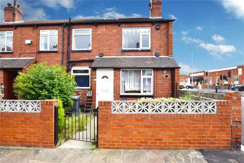 1 bedroom terraced house for sale - Longroyd Avenue, Beeston, Leeds, West Yorkshire, LS11