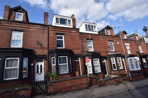 4 bedroom terraced house for sale - Linden Road, Leeds, West Yorkshire