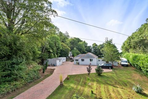 4 bedroom bungalow for sale - Crick, Monmouthshire, NP26