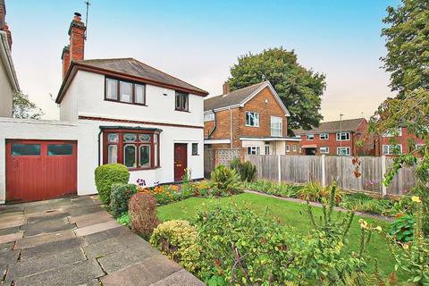 3 bedroom detached house for sale - Dudley Road, SEDGLEY, DY3 1TA