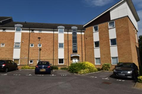 2 bedroom apartment for sale - Berwick Place, Welwyn Garden City, AL7