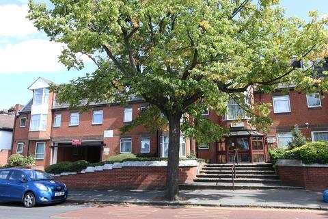 1 bedroom flat for sale - 8-18 Preston Road,  Wembley, Wembley, HA9