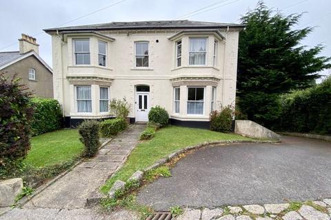 1 bedroom apartment to rent - 101 Station Road, Okehampton