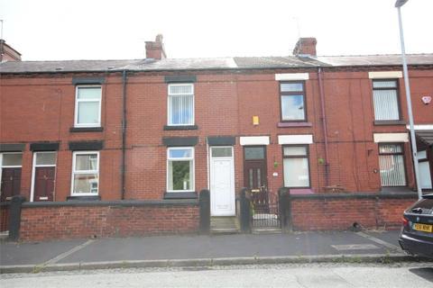 2 bedroom terraced house to rent - Ellen Street, Sutton, St Helens, WA9