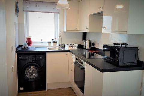 1 bedroom bungalow to rent - Hillside Drive, Kingsbridge, TQ7
