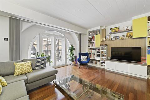 2 bedroom apartment for sale - The Highway, London, E1W