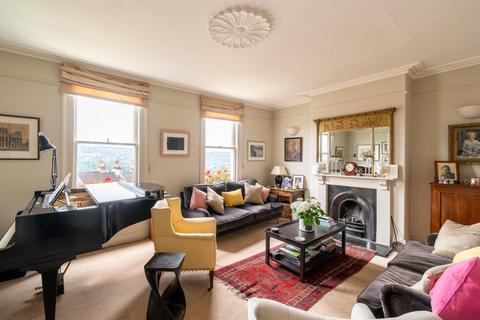 4 bedroom terraced house for sale - Malvern Terrace, Bath