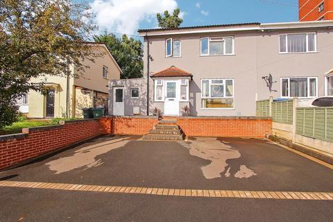 3 bedroom semi-detached house for sale - Coniston Crescent, Birmingham