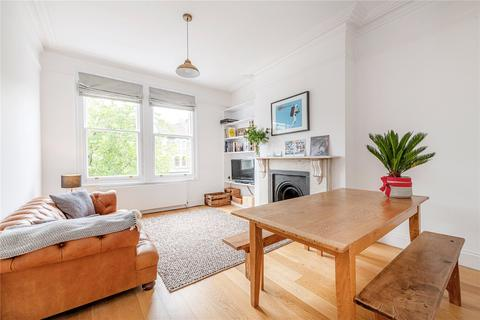 1 bedroom apartment for sale - St. Lawrence Terrace, London, W10